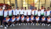 The Indian men's hockey team will open their 2018 Asian Games campaign against Indonesia