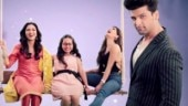 Hum review: Kushal Tandon, Ridhima Pandit and Karishma Sharma starrer is another winner from Ekta Kapoor's stable
