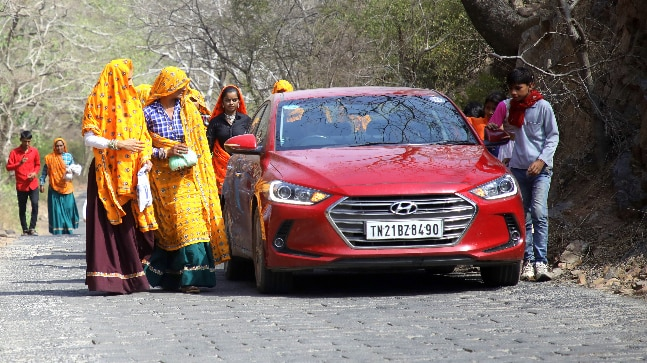 As a part of the promotion, Hyundai will also be setting up service camps and car display at all major Indian Oil Corporation Limited outlets pan India.