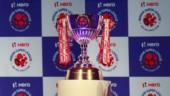 Indian Super League season 5 to begin on September 29 in Kolkata