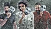 Poster of Imaikaa Nodigal