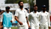 Sunil Gavaskar Exclusive: 'India should have played more warm-up games in England'