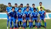 WAFF U-16 Championship: India thrash Yemen 3-0 to end tour on a high