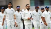 Live Streaming India vs England 3rd Test Day 4: When and where to watch IND v ENG Test match?