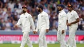 India seek redemption in must-win Trent Bridge Test against England
