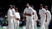 Downright embarrassing: Indian cricket fans fume after Lord's disaster
