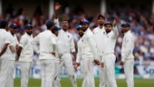 Can Virat Kohli's India emulate Don Bradman's Australia?