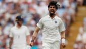 India vs England: Ishant Sharma's sole motive is to win matches for India