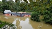 Kerala floods: Jio, Vodafone, BSNL, Idea and Airtel offer extra talktime credit, free data to affected users