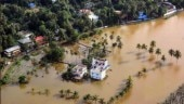 Why Kerala floods killed so many, destroyed so much