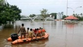Kerala floods: Death toll rises to 94, several missing | Top 10 developments