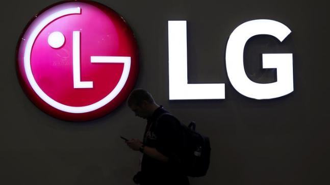 LG partners with Sprint to launch 5G smartphone in 2019 - Technology