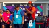 Asian Games 2018: Shooter Lakshay bags silver in men's trap