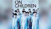 On Children: Bringing up badly
