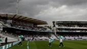 India vs England, Lord's Test: Weather forecast for today and next 3 days