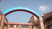 MCI disapproves medical education in Hindi for 'scientific and technological advancement' of curriculum and syllabi