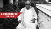 For once, shall I call you Appa?: Stalin's moving poem for Karunanidhi