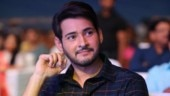 Mahesh Babu likes to spend his birthday abroad. Here's why
