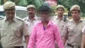 Delhi Police arrests man who tried to sell wife at brothel for Rs 1.5 lakh