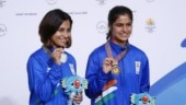 Focus should be on senior shooters not Manu Bhaker, Anish Bhanwala: Jaspal Rana