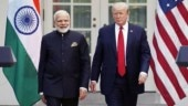India first south Asian nation to get STA-1 status from US