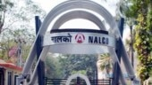 NALCO Recruitment 2018 open for Executives, Doctors: Check vacancy details here