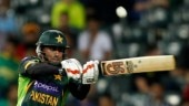 Nasir Jamshed banned for 10 years for involvement in PSL spot-fixing scandal