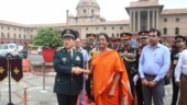 Hotline to connect Indian, Chinese armies as both countries agree on defence cooperation