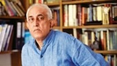 We have transformative universities and we are proud of that: Virander S Chauhan