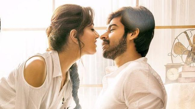 Pyaar Prema Kaadhal Review: Bigg Boss Harish-Raiza in fresh love