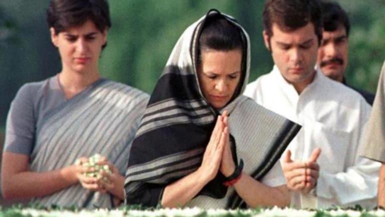 Rahul Gandhi: Priyanka and I weren't happy after LTTE chief Prabhakaran was killed