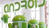 Android 9 Pie: 10 features to know about