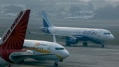 Air India flies low on customer satisfaction while Indigo soars high