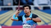 Asian Games 2018: India's top medal contenders in Indonesia