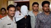 2 accused in Mandsaur gangrape case sentenced to death
