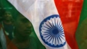 Fact Check: Did a Muslim woman design Indian National Flag?