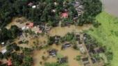 Amitabh, Anushka, Farhan: Bollywood wants you to stand with Kerala