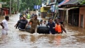 Maharashtra, Goa may face Kerala flood situation unless environmental checks are taken: Ecologist Madhav Gadgil
