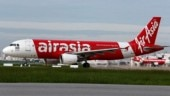 AirAsia is offering great deals on its domestic routes Photo: Reuters