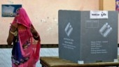 Government may go for simultaneous elections in 11 states