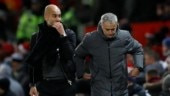 Now managers will get yellow, red cards for misconduct in English football