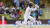 James Vince added to England squad for 4th Test vs India