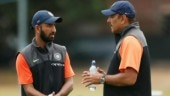Dropping Pujara in Edgbaston Test good sign of strength for India: Mike Hussey