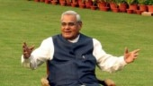 Humanity, democracy, Kashmiriyat: Modi evokes Vajpayee's vision in Independence Day speech
