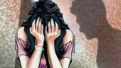 Woman stripped, thrashed in Bihar on suspicion of murder