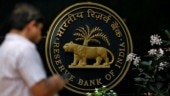 RBI expected to raise rates again