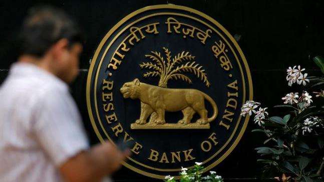 RBI hikes key rate 2nd time in two months