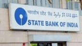 SBI to release Clerk Mains 2018 admit cards soon @ sbi.co.in: Here's how to download
