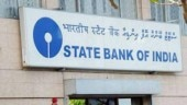 SBI PO Mains exam to be held tomorrow, check important details here