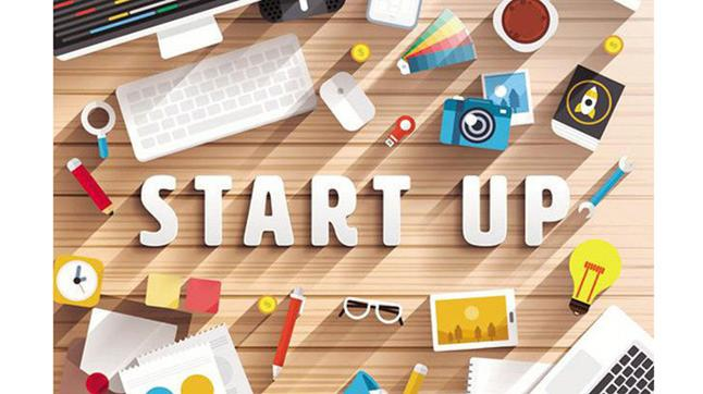 7 things you should keep in mind before joining a startup